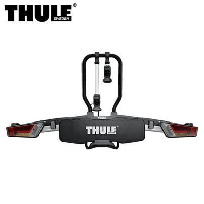 Thule Thule EasyFold XT Towbar Bike Carrier
