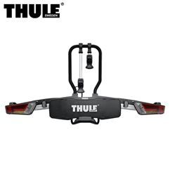Thule EasyFold XT Towbar Bike Carrier