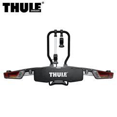 Thule EasyFold XT Towbar Bike Carrier