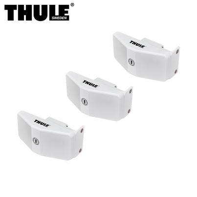 Thule Thule Door Frame Lock - Pack of 3