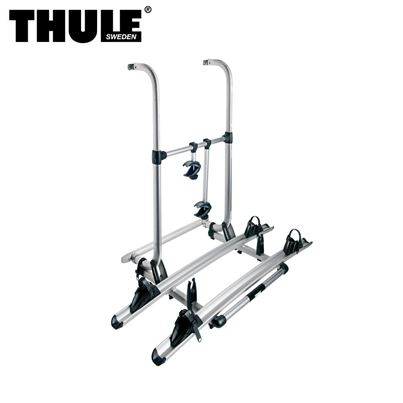 Thule Thule Elite G2 Standard Bike Carrier