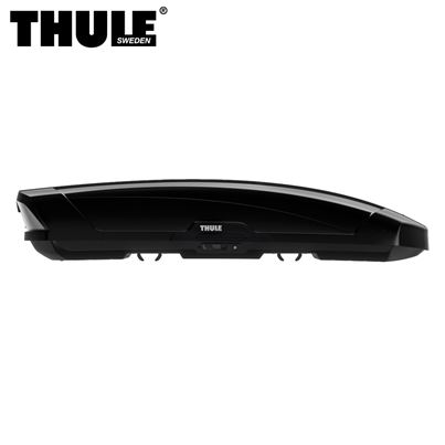 Thule Thule Motion XT Roof Box