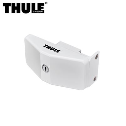 Thule Thule Single Door Frame Lock