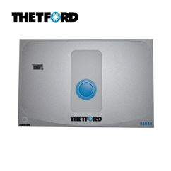 Thetford Control Panel Overlay Sticker C260
