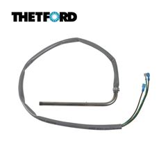 Thetford Fridge Element 220V 140W