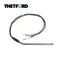 Thetford Fridge Element 230V 220W