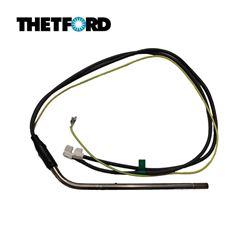 Thetford Fridge Element 230V 153W