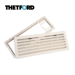 Thetford Fridge Vent Assembly