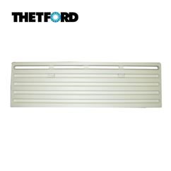 Thetford Fridge Vent Winter Cover