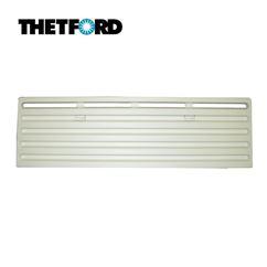 Thetford Fridge Vent Winter Cover