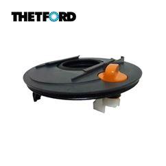 Thetford Holding Tank Mechanism C250 / C260