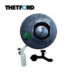 Thetford Holding Tank Mechanism C400 / C500 Right Hand