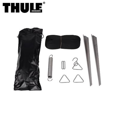 Thule Thule Hold Down Kit