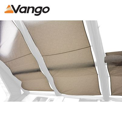 Vango Vango Maldives 400 SkyLiner SY014 - 2021 Model