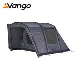 Vango Cove Air Low Driveaway Awning - 2020 Model