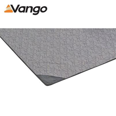 Vango Vango Magra VW Insulated Fitted Carpet CP103