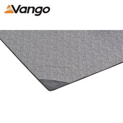Vango AirHub Hexaway II Insulated Fitted Carpet CP101