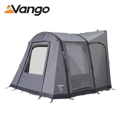 Vango Vango Palm Air Low Driveaway Awning - 2020 Model