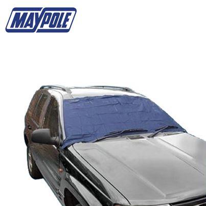 Maypole Universal Front Windscreen Protector