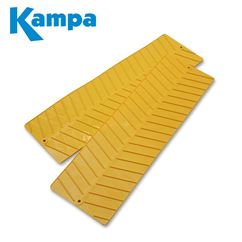 Kampa Wheel Grip Mat