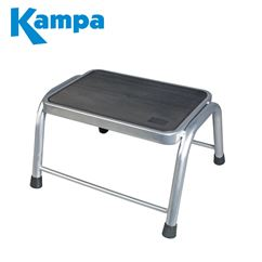 Kampa Step Up 1 Caravan Step