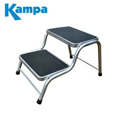 Kampa Step Up 2 Caravan Step