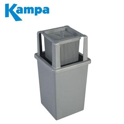 Kampa Kampa Damp Buster Moisture Trap