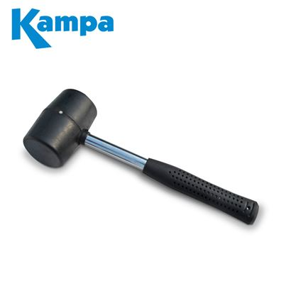 Kampa Dometic Kampa Rubber Mallet 16oz
