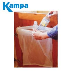 Kampa Snappy Rubbish Bin