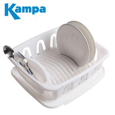 Kampa Dometic Kampa Storage Drainer XL