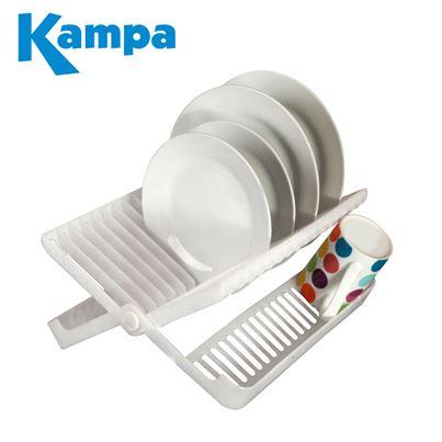 Kampa Dometic Kampa Folding Drainer