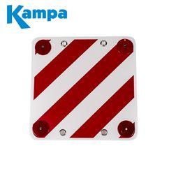 Kampa Plastic Warning Signal