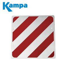 Kampa Aluminium Warning Signal