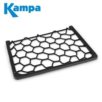 Kampa Kampa Grande Storage Net - New For 2019