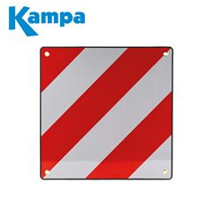 Kampa Aluminium Warning Signal Spain