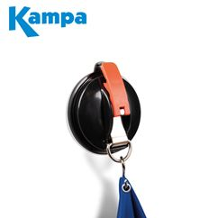 Kampa Suction Hook