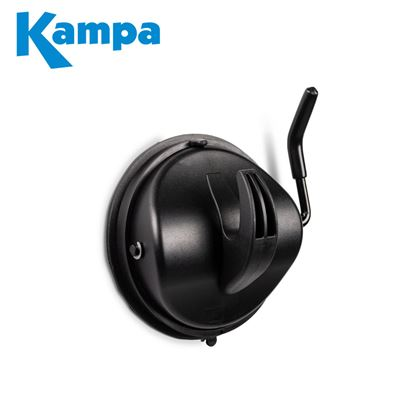 Kampa Dometic Kampa Suction Hook (2 Different Sizes)
