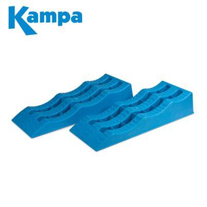 Kampa Kampa Multi-Level Ramp - New For 2019