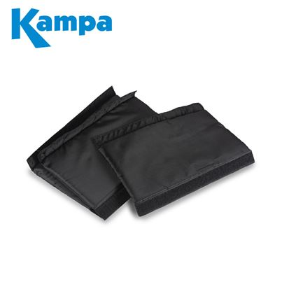 Kampa Dometic Kampa Awning & Vehicle Protector