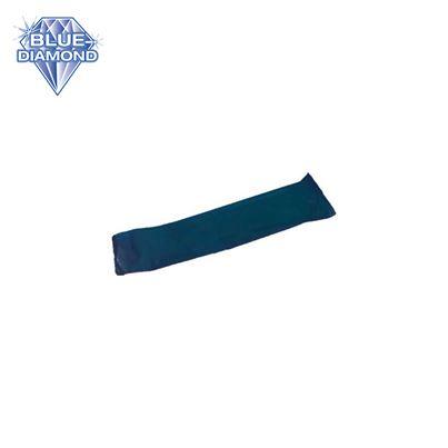 Blue Diamond Navy Blue Windbreak Bag