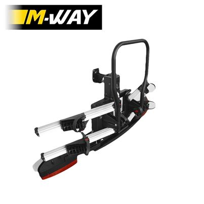 M-Way M-Way Towball Carrier Wall Storage Bracket