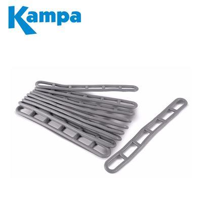 Kampa Dometic Kampa Ladder Pegging Straps