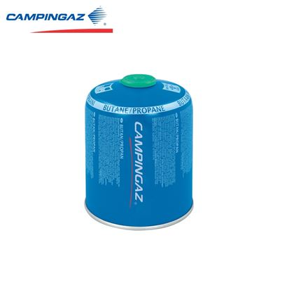 Campingaz Campingaz CV470 Gas Cartridge 450g