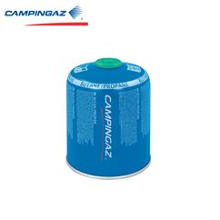 Campingaz CV470 Gas Cartridge 450g