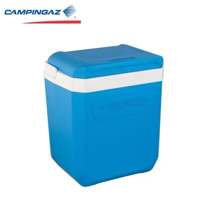 Campingaz Campingaz Icetime Plus 30L