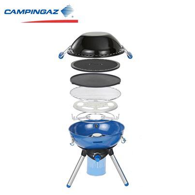 Campingaz Campingaz Party Grill 400CV Stove