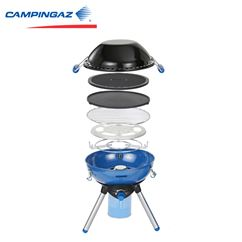 Campingaz Party Grill 400CV Stove