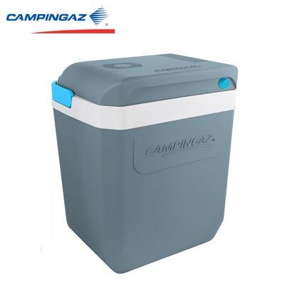Campingaz Campingaz Powerbox Plus 12/230V 28L