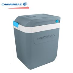 Campingaz Powerbox Plus 12/230V 28L