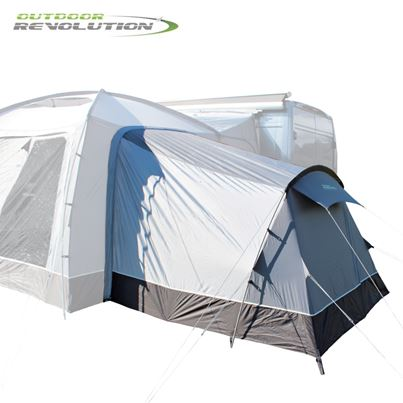 Outdoor Revolution Outdoor Revolution Cayman Annexe - 2021 Model